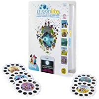 Moonlite - Special Edition Disney Gift Pack, Storybook...