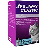 CEVA Animal Health C23850C Feliway Refill for 30 Days, 48ml