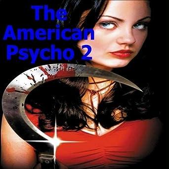 The American Psycho 2: Amazon.com.mx: Películas y Series de TV