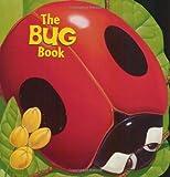 The Bug Book, Kathy Kranking, 0307130258