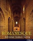 Romanesque, Achim Bednorz, 3833160055