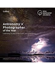 Astronomy Photographer of the Year: Collection 7: Celebrating 10 years of the world's best photography