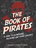 The Book of Pirates, Christine Lampe and Jamaica Rose, 1423606701