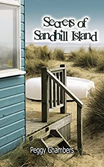 Secrets of Sandhill Island by [Chambers, Peggy]