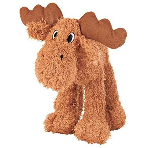 Trixie Hund Elch, Plüsch, 23 cm