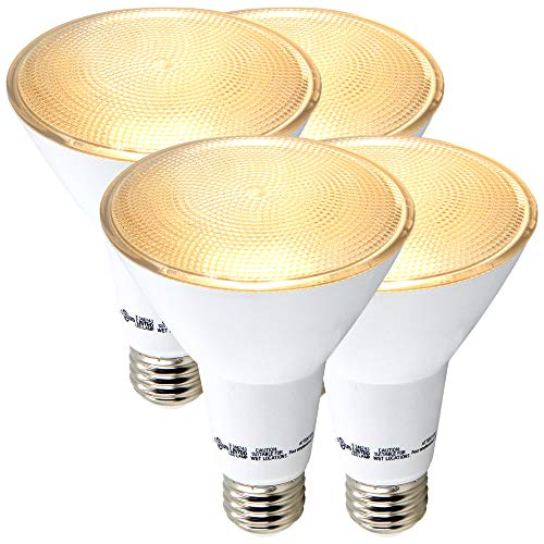 Long Neck Led Light Bulbs in US - 8