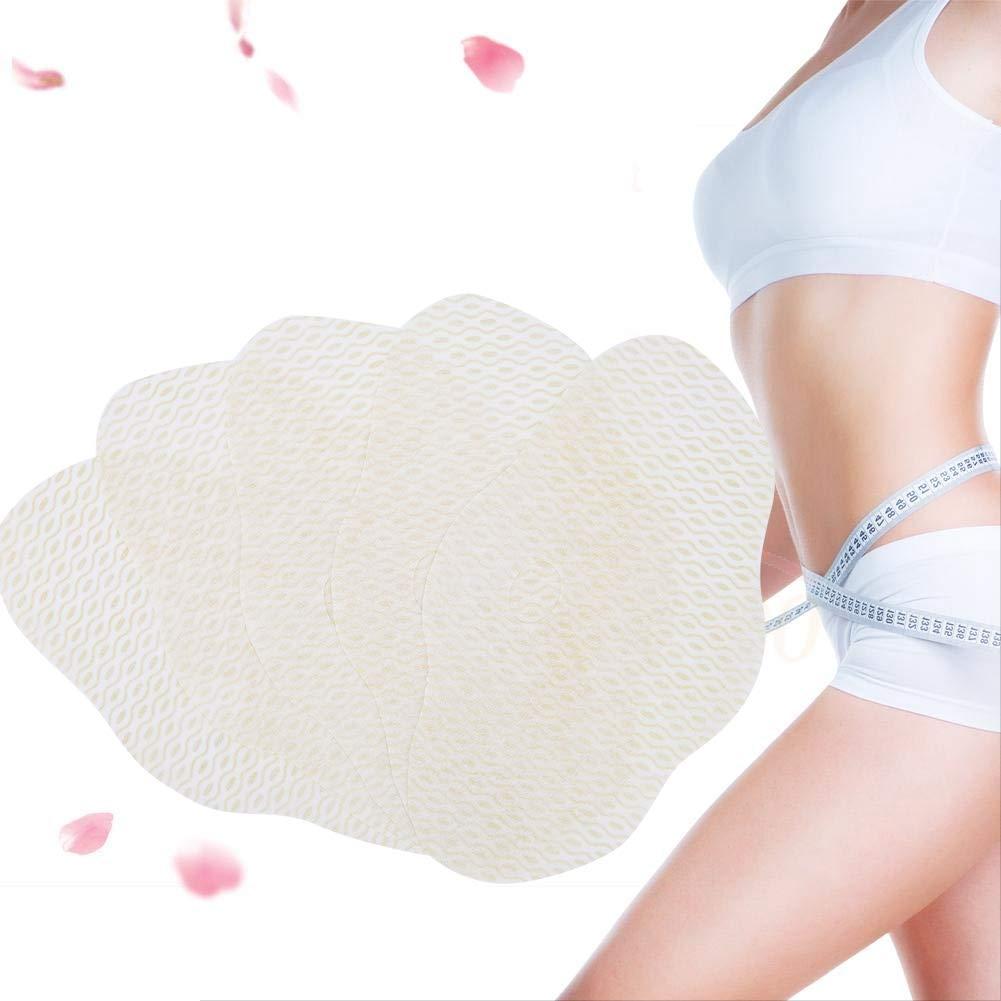 Natürliche Säfte zur Verbrennung von Taillenfett