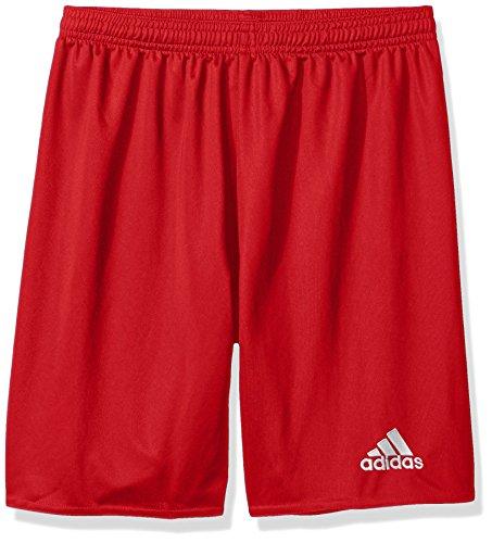 adidas Youth Parma 16 Shorts, Power