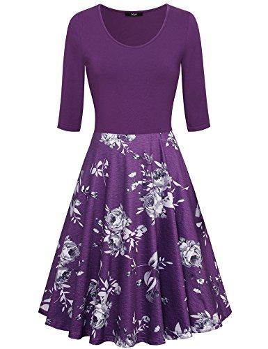 business dress casual wardrobe - 4