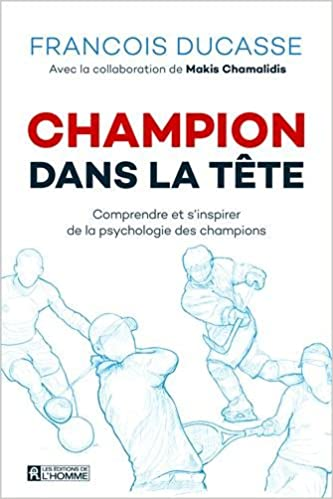Lire un Champion dans la tête (Nouvelle édition) pdf, epub ebook