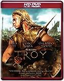 Troy [HD DVD] by Brad Pitt