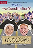 #1: What Is the Constitution? (What Was?)