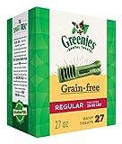 GREENIES Grain