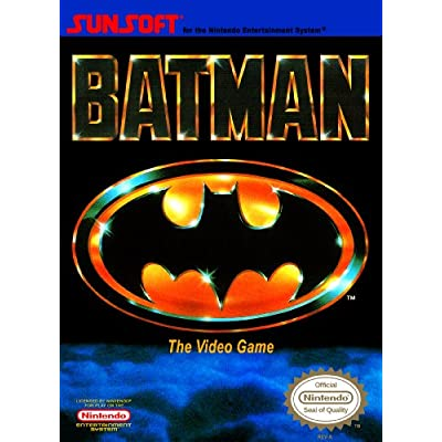 batman-the-video-game
