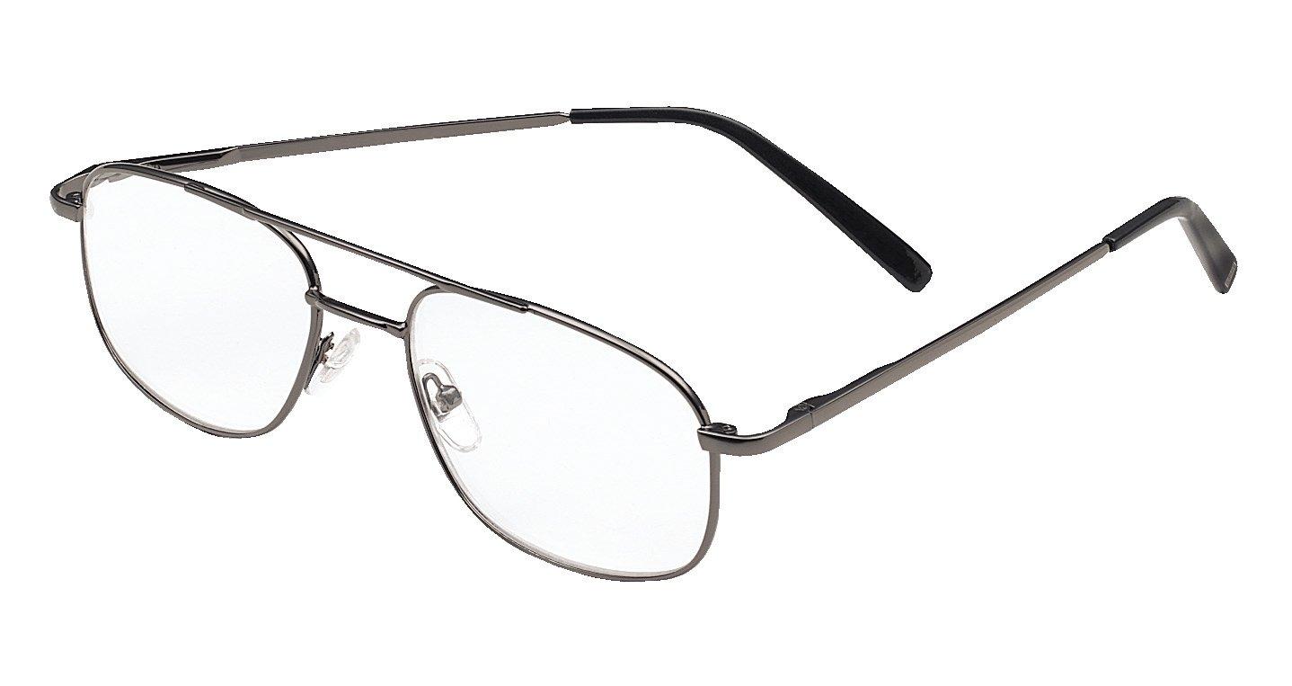 ICANDY Pocket Reading Glasses Bauch- & Gürteltaschen Praktische Lesebrille mit Halterung zum überal