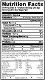 OPTIMUM NUTRITION GOLD STANDARD 100% Whey Protein Powder, Double Rich Chocolate 0.91 kg