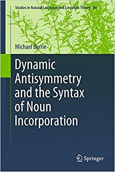Linguistic Inquiry Monographs: The Antisymmetry of Syntax (Paperback)