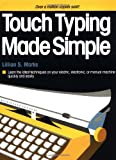 Touch Typing Made Simple