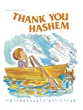 Thank You Hashem, Yaffa Rosenthal, 0899067778