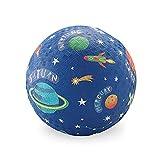 "Crocodile Creek Solar System 5"" Playground Ball"