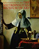 Masterpieces of The Metropolitan Museum of Art (Metropolitan Museum of Art Series)