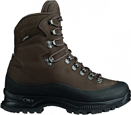 Hanwag Ancash Lady GTX brown