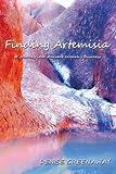 Finding Artemisia, Denise Greenaway, 1452503842
