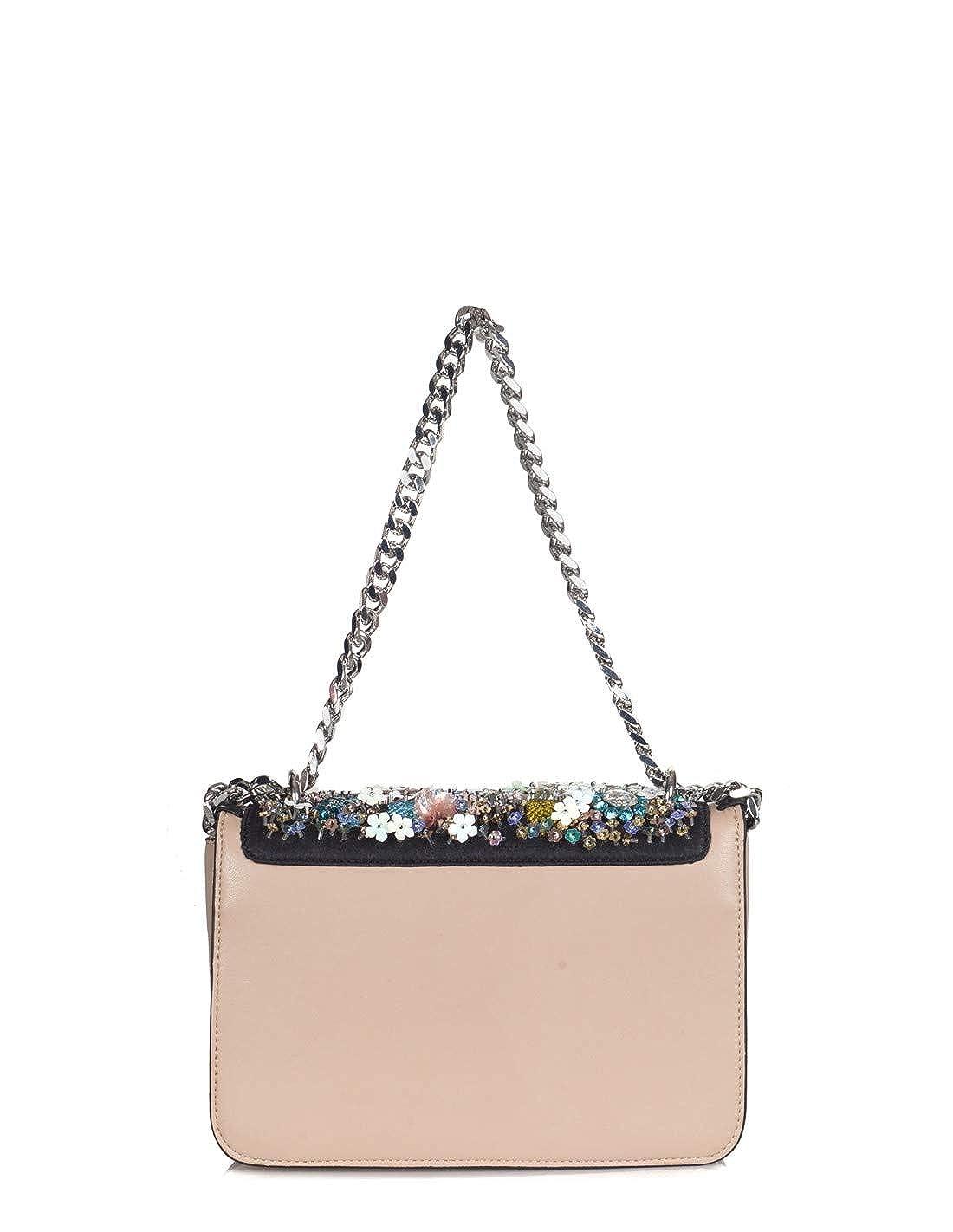 La Carrie Bag Borsa piccola donna Multicolor 191M P 860