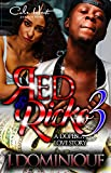 Red & Ricko 3: A Dope Boy Love Story