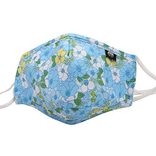 Guoer-N95-Respirator-Masks-One-Size-Multiple-Colors-Blue8