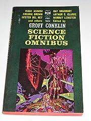 Science Fiction Omnibus de Groff Conklin