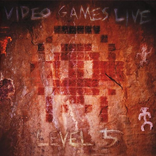 Level 5 (Video Game Live)