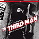 The Third Man (Original Soundtrack)
