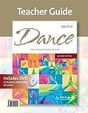 Dance Teacher's Guide: Aqa Gcse (Gcse Photocopiable Teacher Resource Packs)