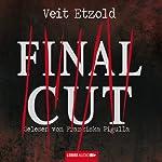 Final Cut | Veit Etzold