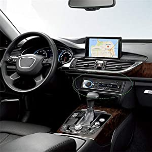 51kqSEKt mL. SS300  - Andven-Hands-Free-Bluetooth-Car-Radio-Digital-Media-Receiver-4-x-60-W-1-DIN-Car-Radio-USB-SD-AUX-MP3-Player-Receiver-with-Remote-Control