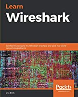 Learn Wireshark Front Cover