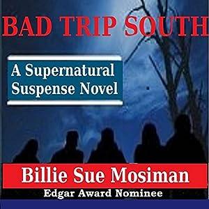 Bad Trip South Audiobook