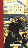 The Island of Horses, Eilis Dillon, 1590171020