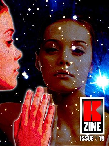 Kzine Issue 19