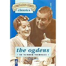 The Ogdens of No.13