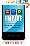 App Empire: Make Money, Have a Life,...
