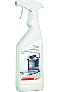 Amazon.com: Bryson Citrushine Glass Cooktop Cleaner: Home ...