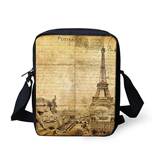 Backpack Color voor 15 dames 12 Advocator rood Kleur Schoudertas Packable Z71fpqO6