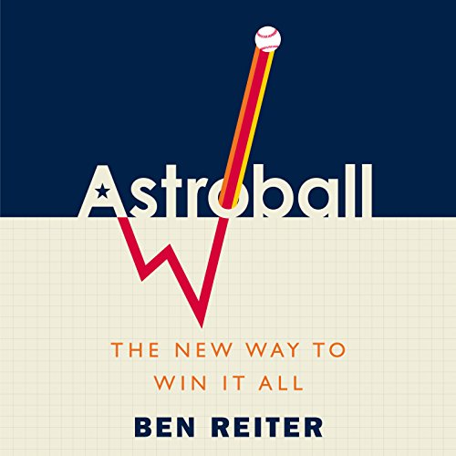 Astroball: The New Way to Win It All