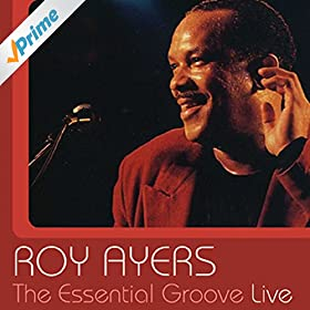Roy Ayers Everybody Loves The Sunshine Mp3 [9.03 MB ...