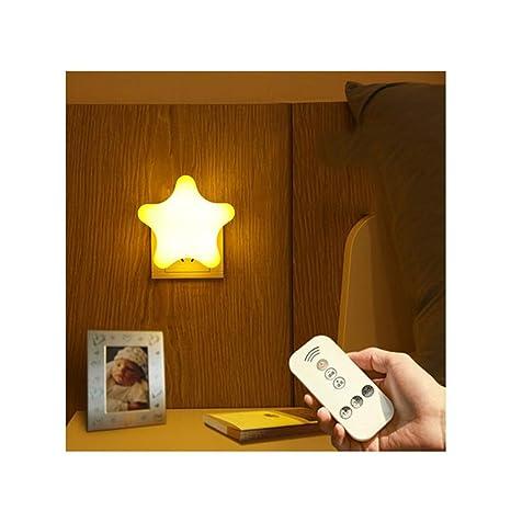 Bonita lámpara de mesa Lámpara de escritorio Lámpara LED de luz ...