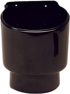 Beckson Soft-Mate Insulated Beverage Holder