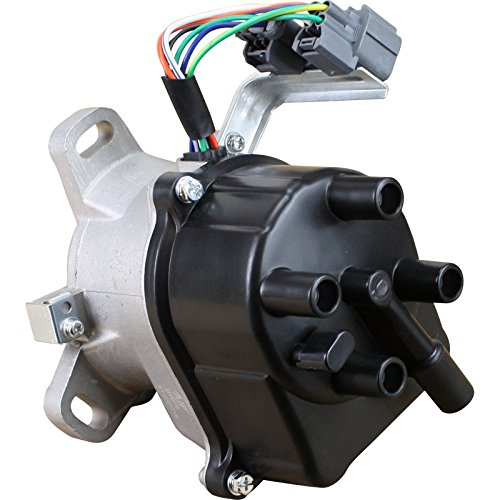 1996 honda accord ex distributor - 1