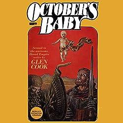 October's Baby